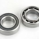 TRA Crankshaft Bearings F/R.12,.15