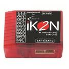ikon iKon2 fbl system