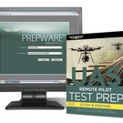 Remote Pilot Test Prep Bundle
