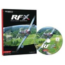GPM RF-X Software Only
