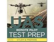Test Prep Materials