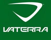 Vatera