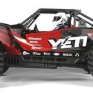 AXI AX90032 Yeti XL 4WD RTR