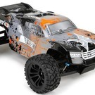 ECX Circuit 1:10 4wd Stadium Truck Brushed: RTR