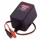 HAN 12v 600mah Battery Charger