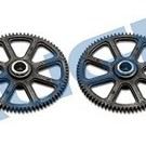 78T Main Drive Gear for T-Rex 150/100