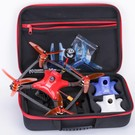 DYS XDR220 RECEIVER READY FPV RACING QUADCOPTER