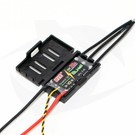dys dys 20a v2 mini esc w/bl heli firmware