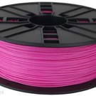 Hyperion 3D Printer PLA Filament Pink