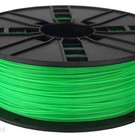 Hyperion 3D Printer PLA Filament Green