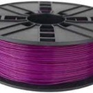 Hyperion 3D Printer PLA Filament PURPLE