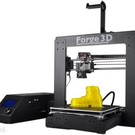 HYPERION FORGE 3D PERSONAL PRINTER