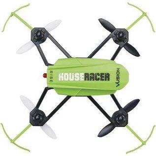 DID Vusion Houseracer 125 fpv RTF