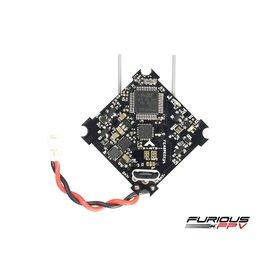 FuriousFPV ACROWHOOP V2 Flight Controller for Spektrum