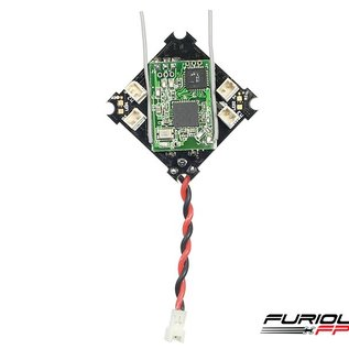 FuriousFPV ACROWHOOP V2 Flight Controller for Spektrum
