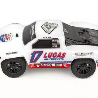 ASC 20150 SC28 RTR Lucas Oil Edition