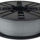 Hyperion 3D Printer PLA Filament Grey