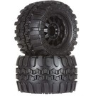 "PRO 10111-13 Interco TSL SX Super Swamper 3.8"" All Terrain"