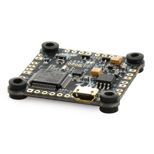LUM SKITZO Flight Controller Powered by RaceFlight