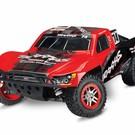 TRA SLASH 4X4 1/10 SCALE 4WD TSM
