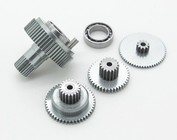Replacement Gears