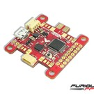 FuriousFPV FuriousFPV KOMBINI Flight Controller - DSHOT Version