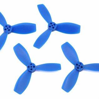 "2"" FPV Propellers, Blue:  Torrent 110"