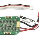 4-n-1 FPV ESC, BLHeli: Torrent 110 FPV