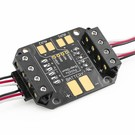 4Power Quick Swap Power Distribution Board