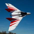 UM F-27 FPV BNF Basic, 150mW