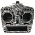 Custom Shell X9D Carbon