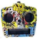 Custom Shell X9D ROCK MONSTER
