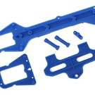 UPPER CHASSIS BATTERY HOLD DOWN