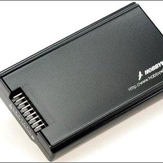 Multifunction LCD Program Box HobbyWing