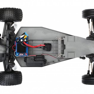 Bandit VXL: 1/10 Scale Off-Road Buggy