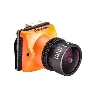 Micro Swift 3 FPV Camera