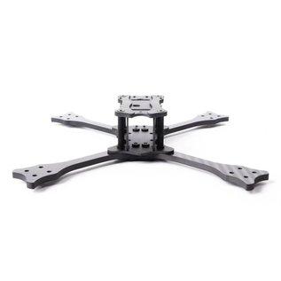 Hawk 5 Frame Kit (Frame Only) 5 inch