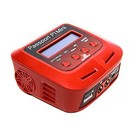 P1 MINI AC BALANCE CHARGER/DISCHARGER