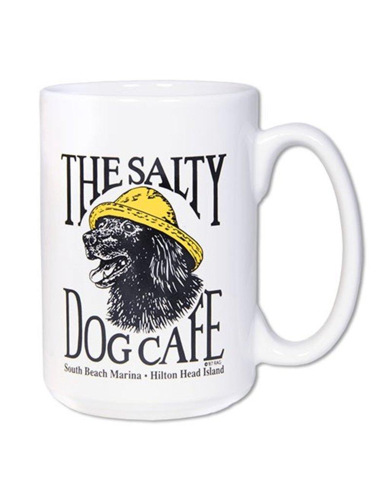Product Vintage Jake Coffee Mug