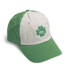 Hat St. Patty's Hat