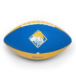 Product Rubber Football