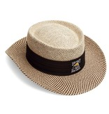 Hat Men's Straw Hat