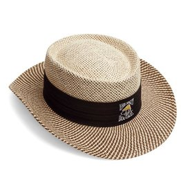 Hat Men's Straw Hat