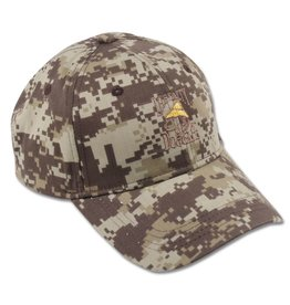 Hat Digital Camo Hat