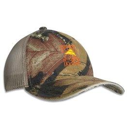 Hat Camo Hat