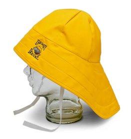 Salty Dog Hat - Sou'wester