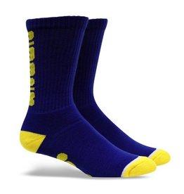 Fuel Socks Featuring Hilton Head Island Zip Code