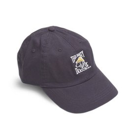 Hat Classic Fit Hat in Navy