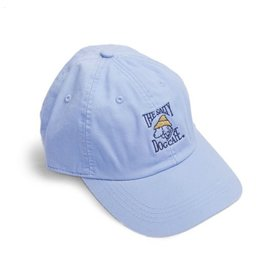 AHead Extreme Fit Hat in Carolina Blue