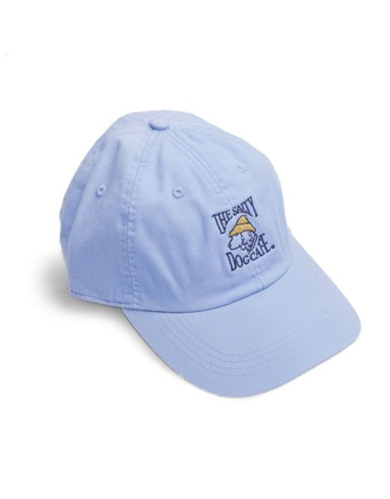 Hat Extreme Fit Hat in Carolina Blue